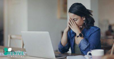 Managing Personal Debt