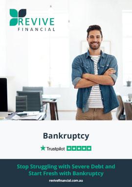 Bankruptcy-Brochure-2020-thumbnail