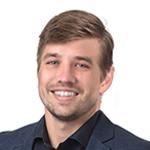 Brett Gavin Profile Picture