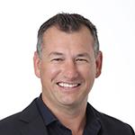 Craig Francis Profile Picture