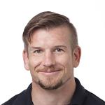 Daniel Quilty Profile Picture