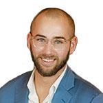 James O'Neile Profile Picture