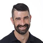 Jarrod Allen-Ankins Profile Picture