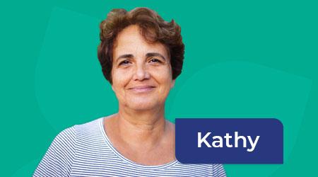Kath Success Story