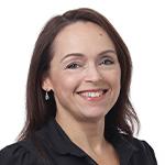 Kimberly Davison Profile Picture