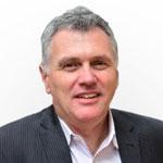 Norm Kalcovski Profile Picture